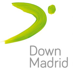 down madrid